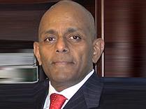 Cetalus CEO & Presedent