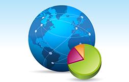 global_strategy