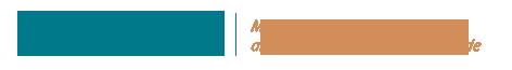 Cetalus Logo